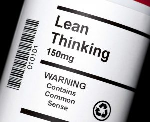 Welcome to Lean Construction ANZ
